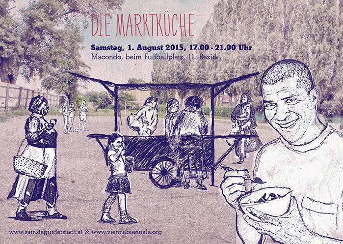 2015_macondo_vorne_marktkueche