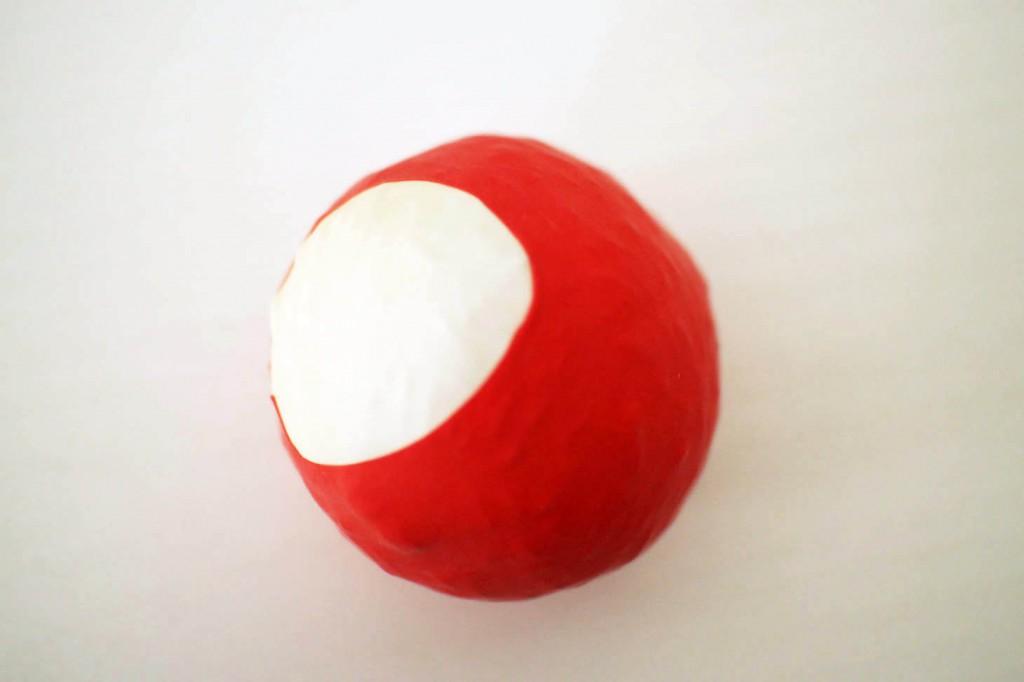 jonglierbaelle4