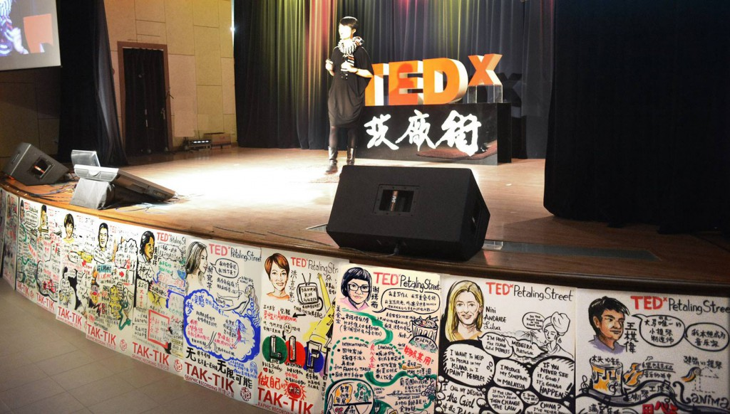 scribes_tedx