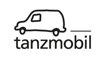 Tanzmobil-logo-web