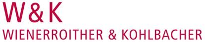 W&K - Wienerroither & Kohlbacher