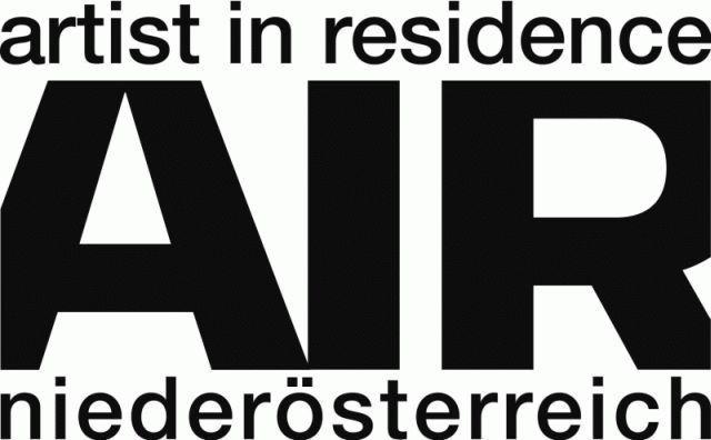 AIR–ARTIST IN RESIDENCE