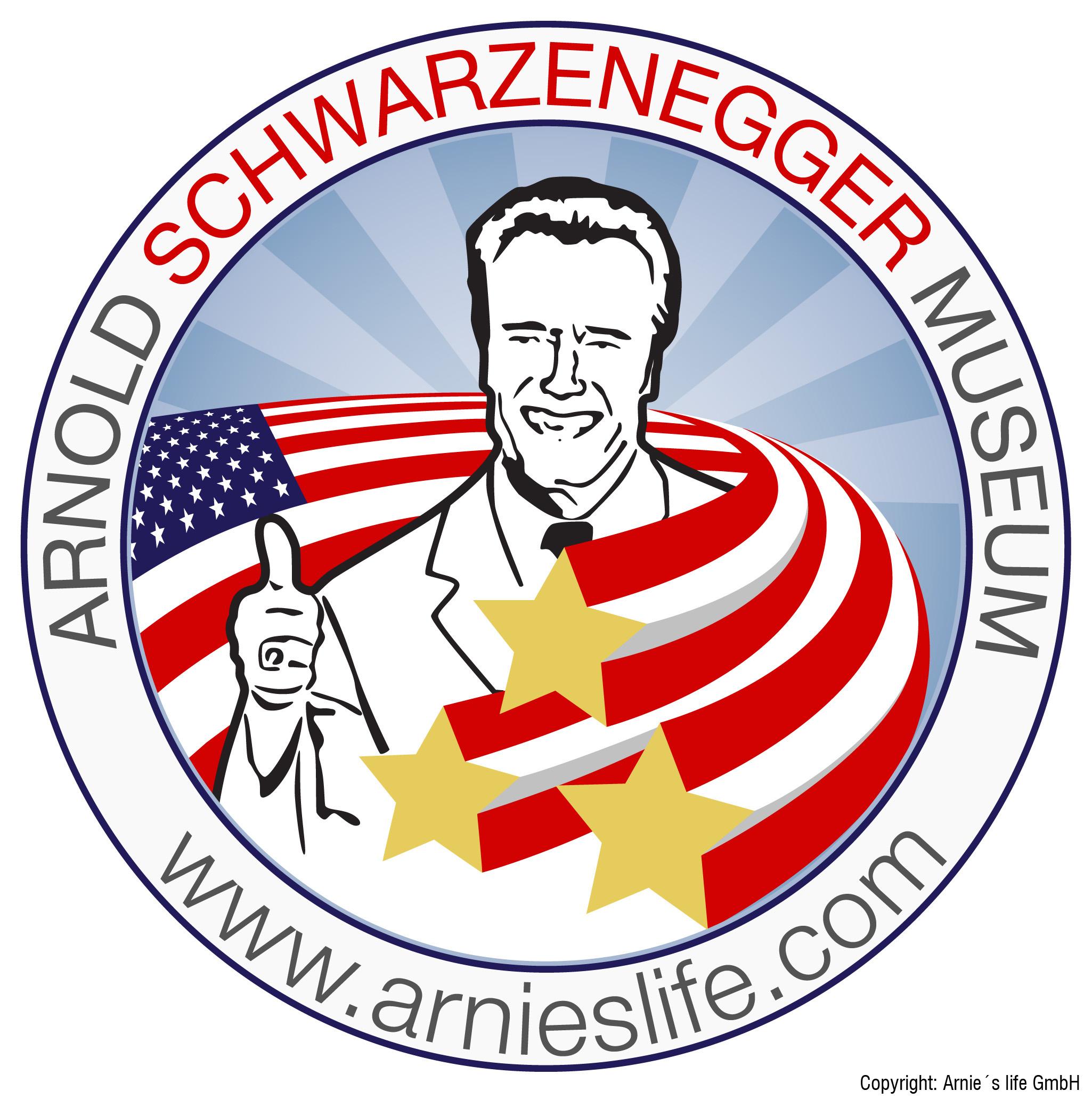 Arnies Life GmbH