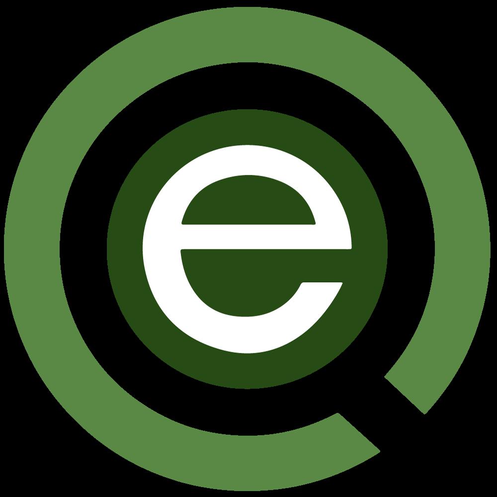 equalizent Schulungs- und Beratungs GmbH