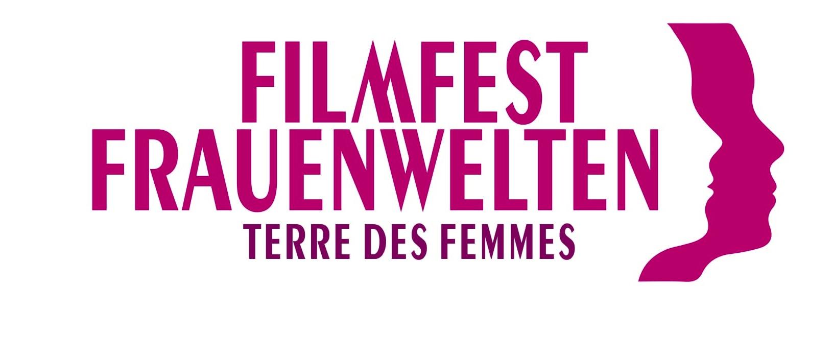 Filmfest FrauenWelten, TERRE DES FEMMES
