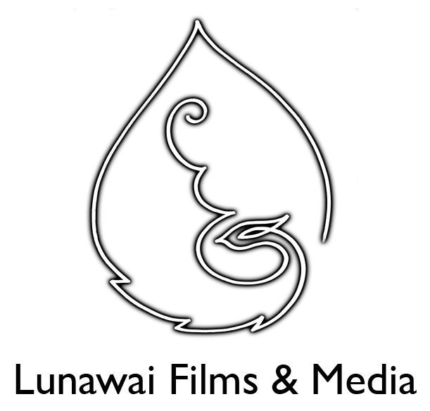 Lunawai Films & Media