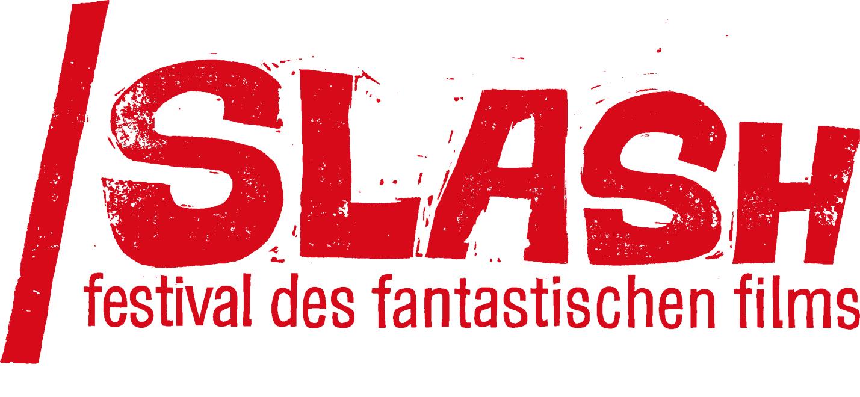 /slash Filmfestival – Festival des Fantastischen Films