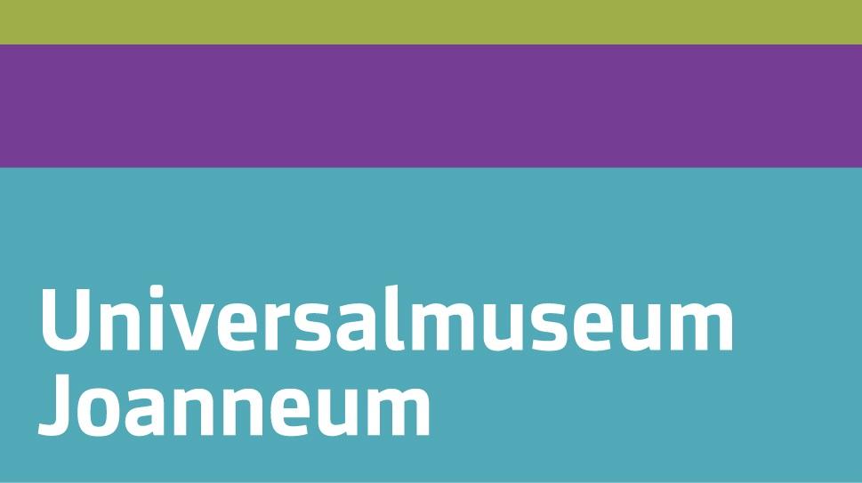 Universalmuseum Joanneum GmbH