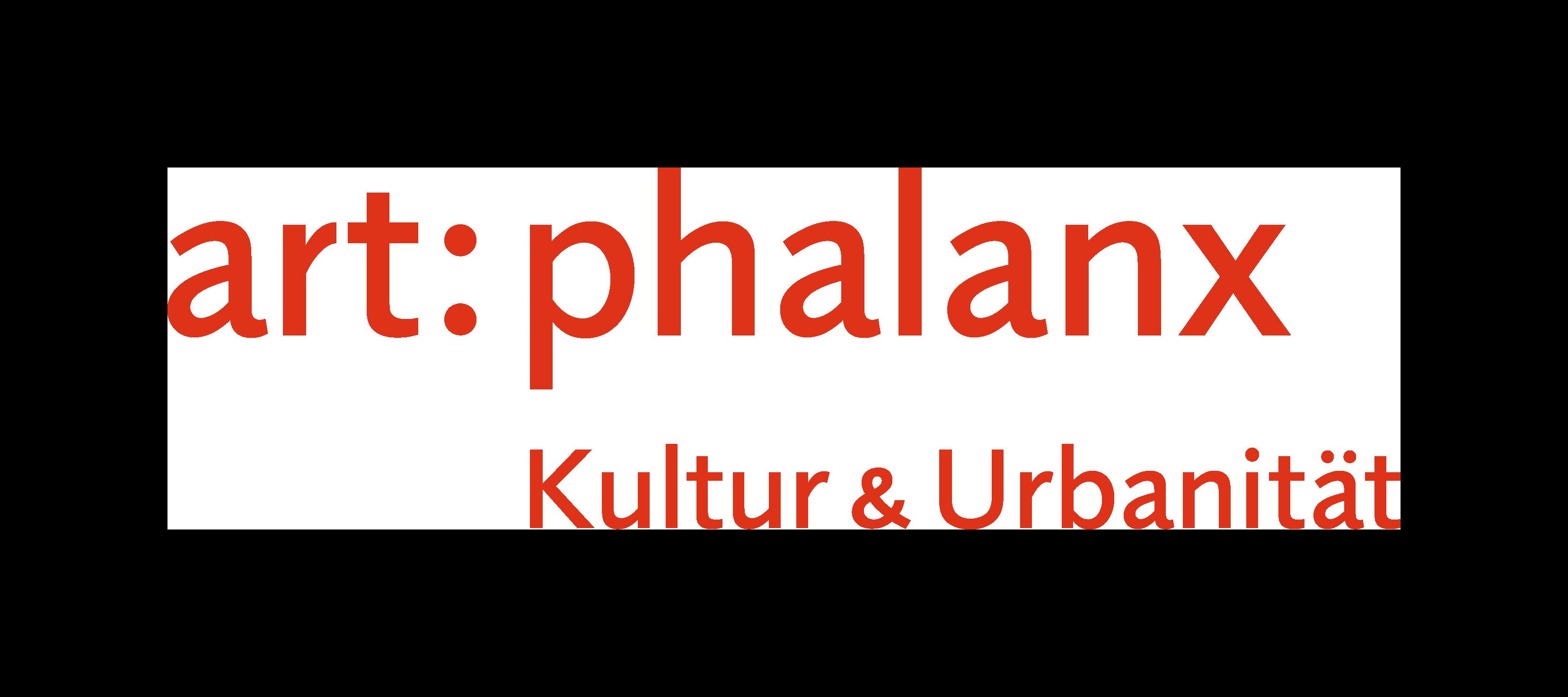 art:phalanx