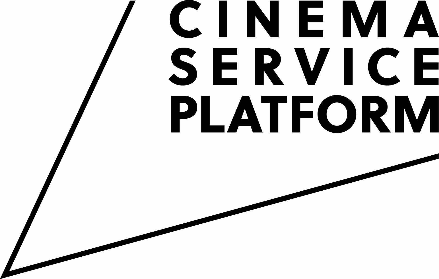 Cinema Service Platform