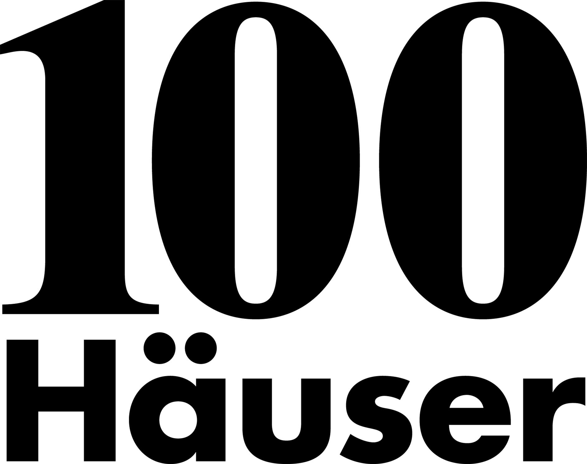 100 Medien