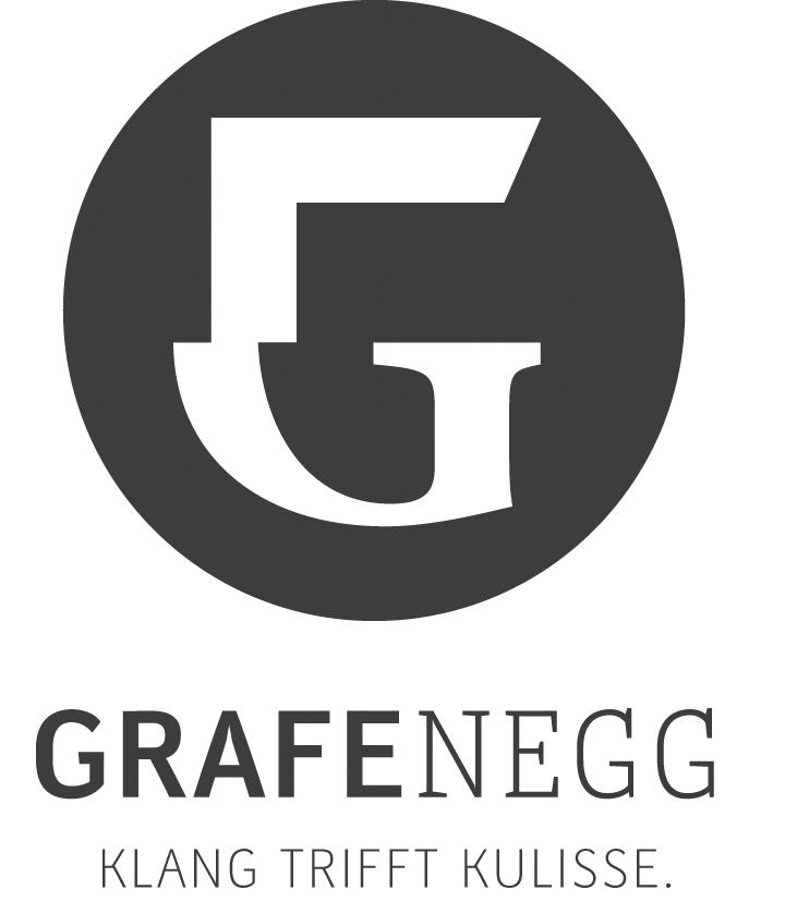 Grafenegg Kulturbetriebsgesellschaft m.b.H