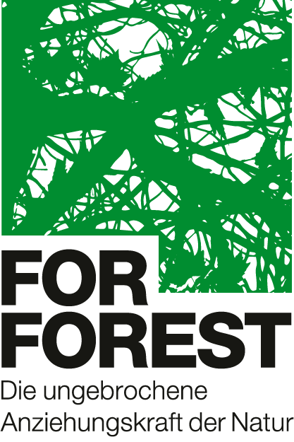 LW For Forest GmbH
