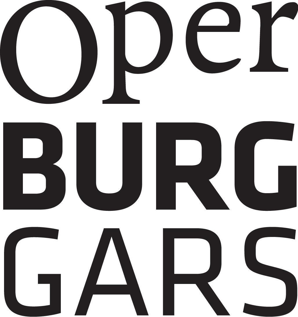 Oper Burg Gars GmbH