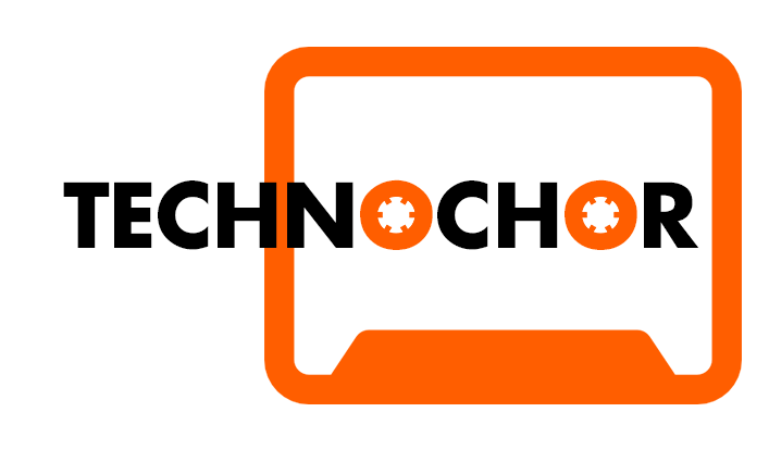 Technochor