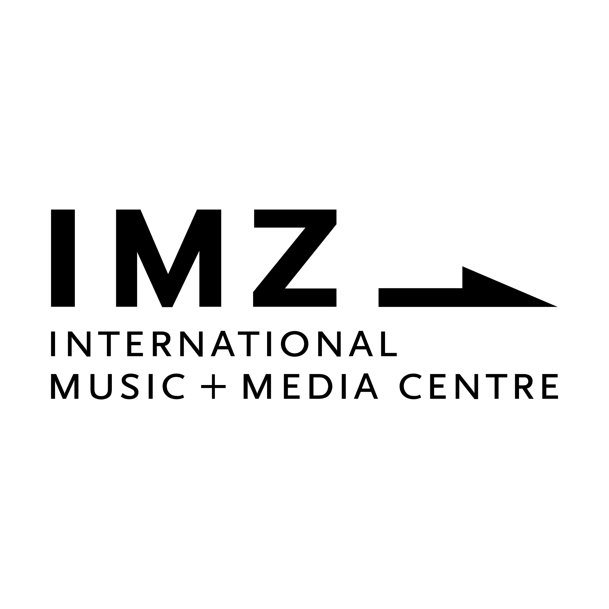 IMZ International Music + Media Centre