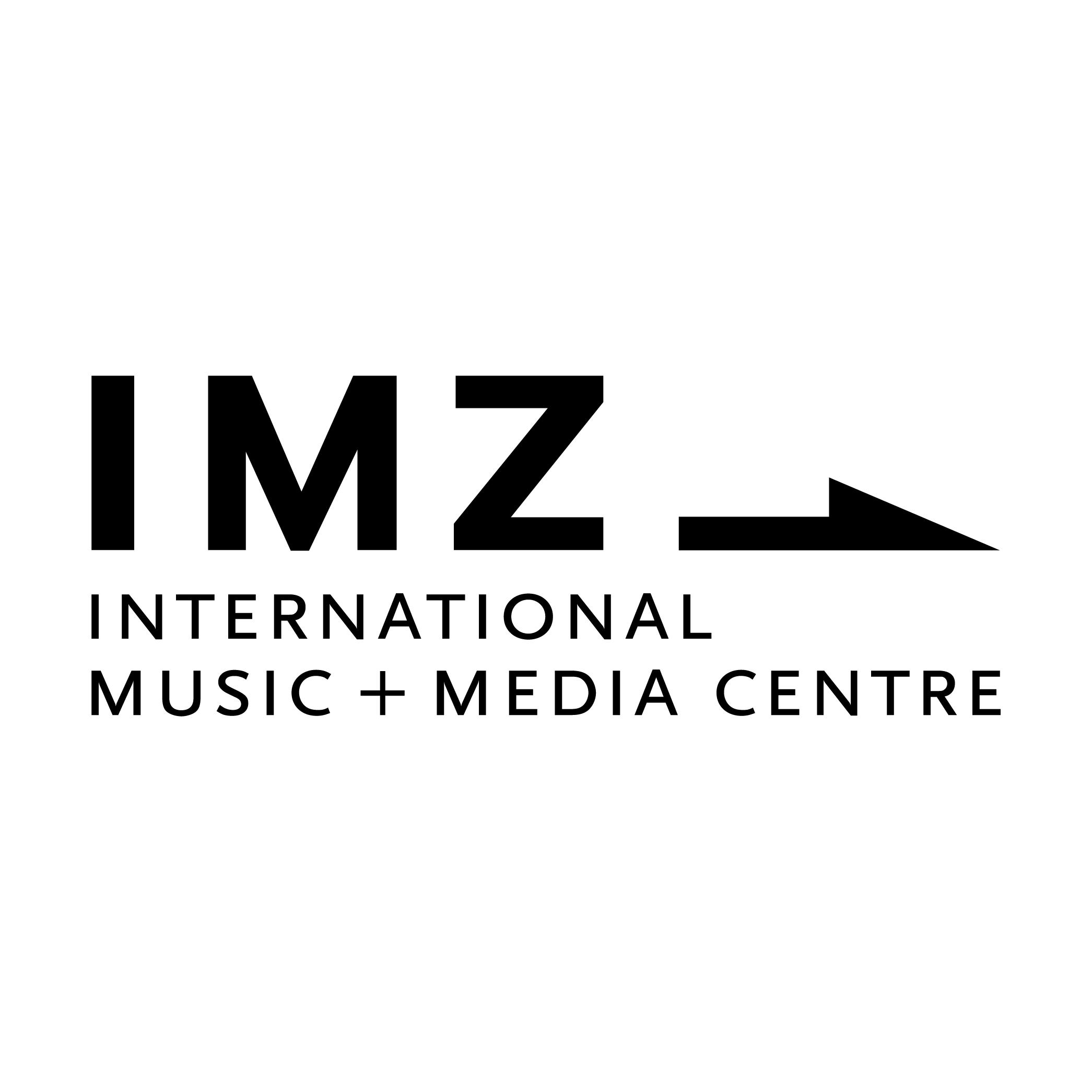 IMZ International Music + Media Centre