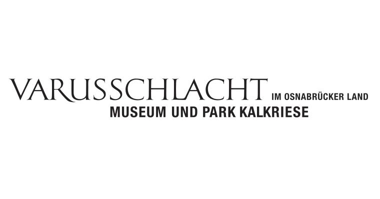 VARUSSCHLACHT im Osnabrücker Land gGmbH – Museum und Park Kalkriese