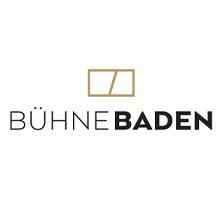 Theater Baden Betriebs GmbH