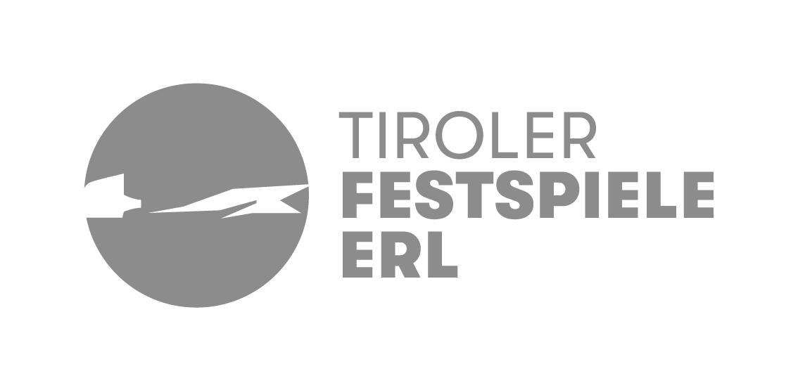 Tiroler Festspiele Erl BetriebsgsmbH