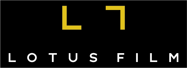 Lotus Film GmbH
