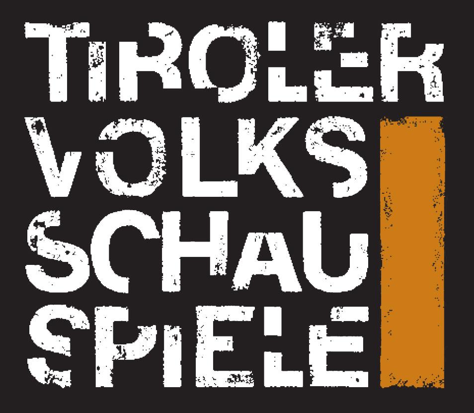 Tiroler Volksschauspiele GmbH