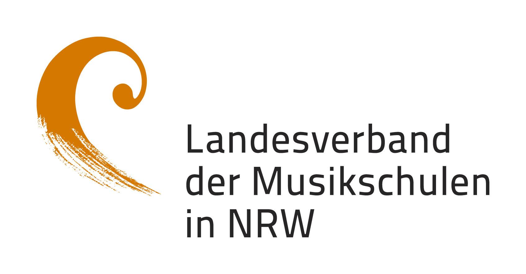 Landesverband der Musikschulen in NRW