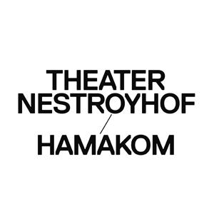 Theater Nestroyhof Hamakom